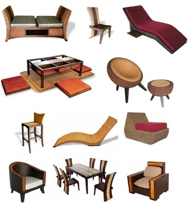 Furniture consignment portland oregon