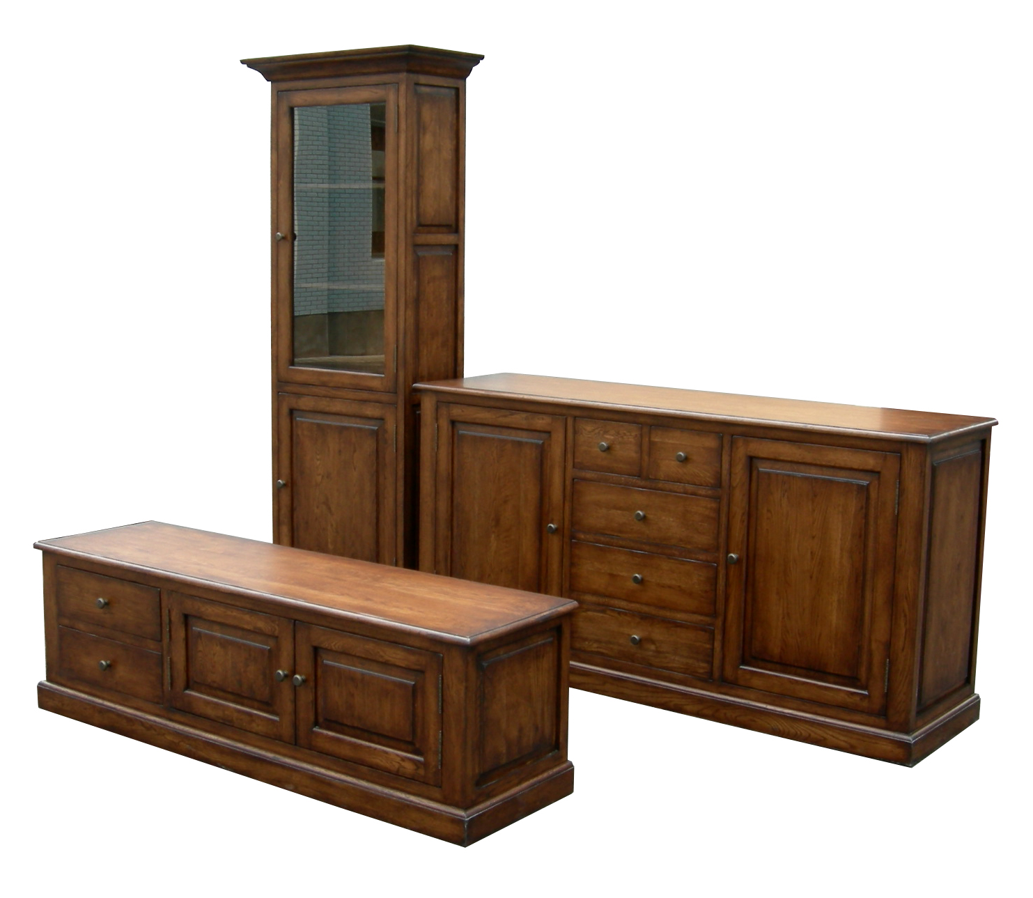 Top Kerala Wooden Furniture 1483 x 1289 · 602 kB · jpeg